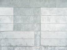 Stentextur för materiel för foto för bakgrundsbild Royaltyfri Bild