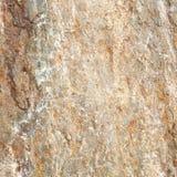 Stentextur och bakgrund Fotografering för Bildbyråer