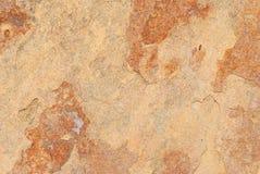 stentexturer Arkivbild