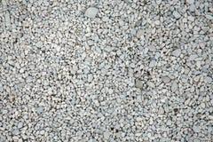 stenvägg Royaltyfria Bilder