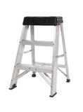 Step Ladder Royalty Free Stock Photo