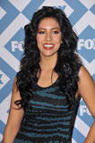 Stephanie Beatriz Stock Images