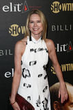 Stephanie March Royalty Free Stock Photo
