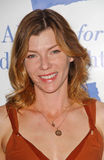 Stephanie Niznik Photo stock