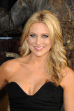 Stephanie Pratt Images stock