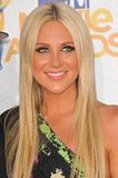 Stephanie Pratt Stock Images