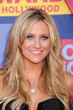 Stephanie Pratt Royalty Free Stock Photos