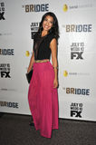 Stephanie Sigman Stock Photo