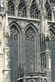 Stephansdom Royalty Free Stock Photos
