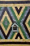 Stephansdom Стоковая Фотография