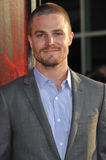 Stephen Amell,Amel Stock Photography
