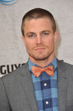 Stephen Amell Stock Image