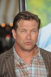 Stephen Baldwin Stock Photos