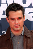 Stephen Colletti Royalty Free Stock Images
