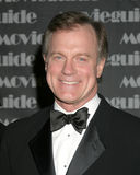 Stephen Collins Stock Image