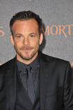 Stephen Dorff,  Royalty Free Stock Images