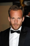 Stephen Dorff Stock Photo