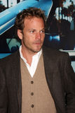 Stephen Dorff Stock Images