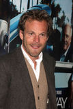 Stephen Dorff Royalty Free Stock Photography
