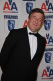 Stephen Fry images stock