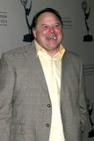 Stephen Furst Stock Photos