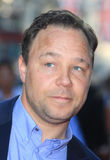 Stephen Graham Royalty Free Stock Image