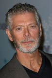 Stephen Lang Stock Photo