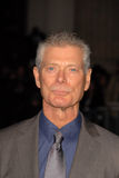 Stephen Lang. At the Los Angeles Premiere of 'Avatar,' Chinese Theater, Hollywood, CA. 12-16-09 Royalty Free Stock Photography