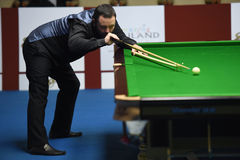 Stephen Maguire of Scotland Stock Photos