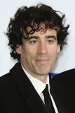 Stephen Mangan Royalty Free Stock Photography