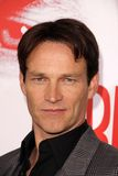 Stephen Moyer at the HBO  Stock Photos