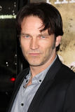 Stephen Moyer Stock Image