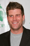 Stephen Rannazzisi Stock Images