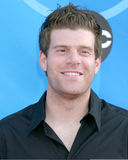 Stephen Rannazzisi. ABC Television Group TCA Party Kids Space Museum Pasadena, CA July 19, 2006 Royalty Free Stock Images