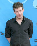 Stephen Rannazzisi. ABC Television Group TCA Party Kids Space Museum Pasadena, CA July 19, 2006 Stock Photography