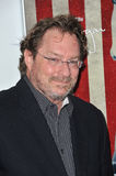 Stephen Root Royalty Free Stock Image