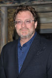 Stephen Root Royalty Free Stock Photos