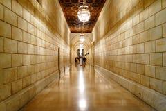 Stephen A Schwarzman Buduje 56 Obraz Royalty Free