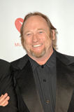 Stephen Stills Royalty Free Stock Photos