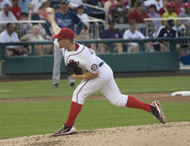 Stephen Strasburg, Washington Nationals Stock Photos