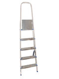 Stepladder Royalty Free Stock Photo
