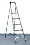 Stepladder Stock Image