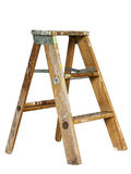Stepladder Stock Photos