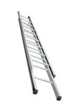 Stepladder Obrazy Stock