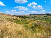 steppe photos stock