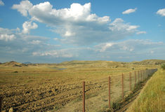 STEPPE Images stock