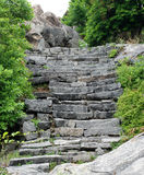 Steps Royalty Free Stock Images