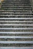 Steps Stock Image