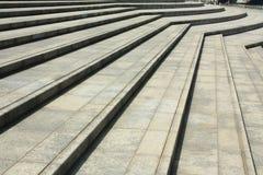 steps Imagenes de archivo