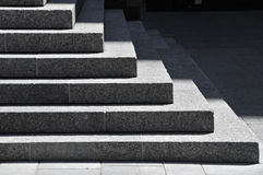 Steps concept Royalty Free Stock Image